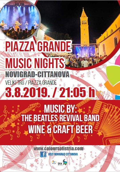 http://www.novigrad.hr/piazza_grande_music_nights_the_beatles_revival_band