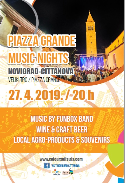 http://www.novigrad.hr/piazza_grande_musicwine