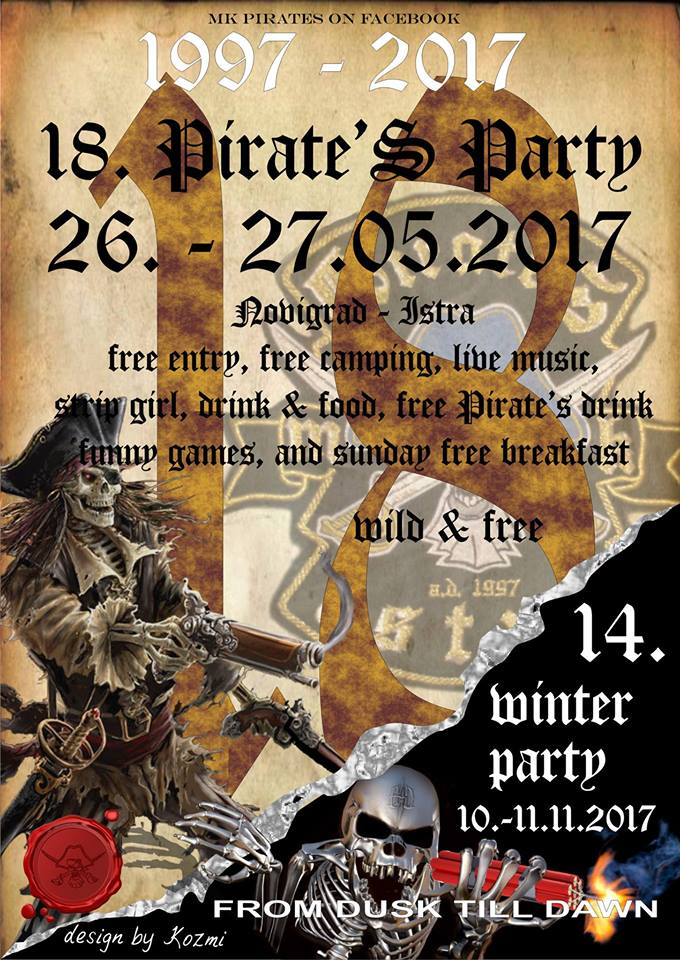 http://www.novigrad.hr/18._pirates_party