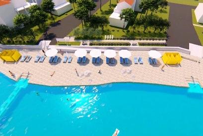 http://www.novigrad.hr/ministarstvo_turizma_odobrilo_434_tisue_kuna_za_ureenje_plazhe_dajla_belved