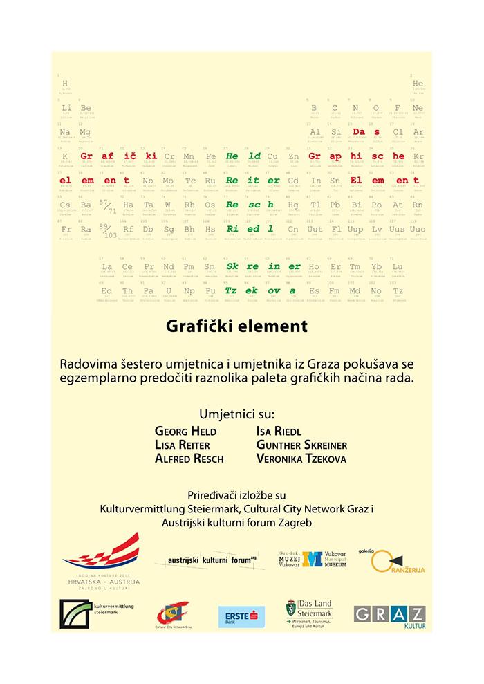 http://www.novigrad.hr/otvorenje_izlozhbe_photo_graz_grafichki_element