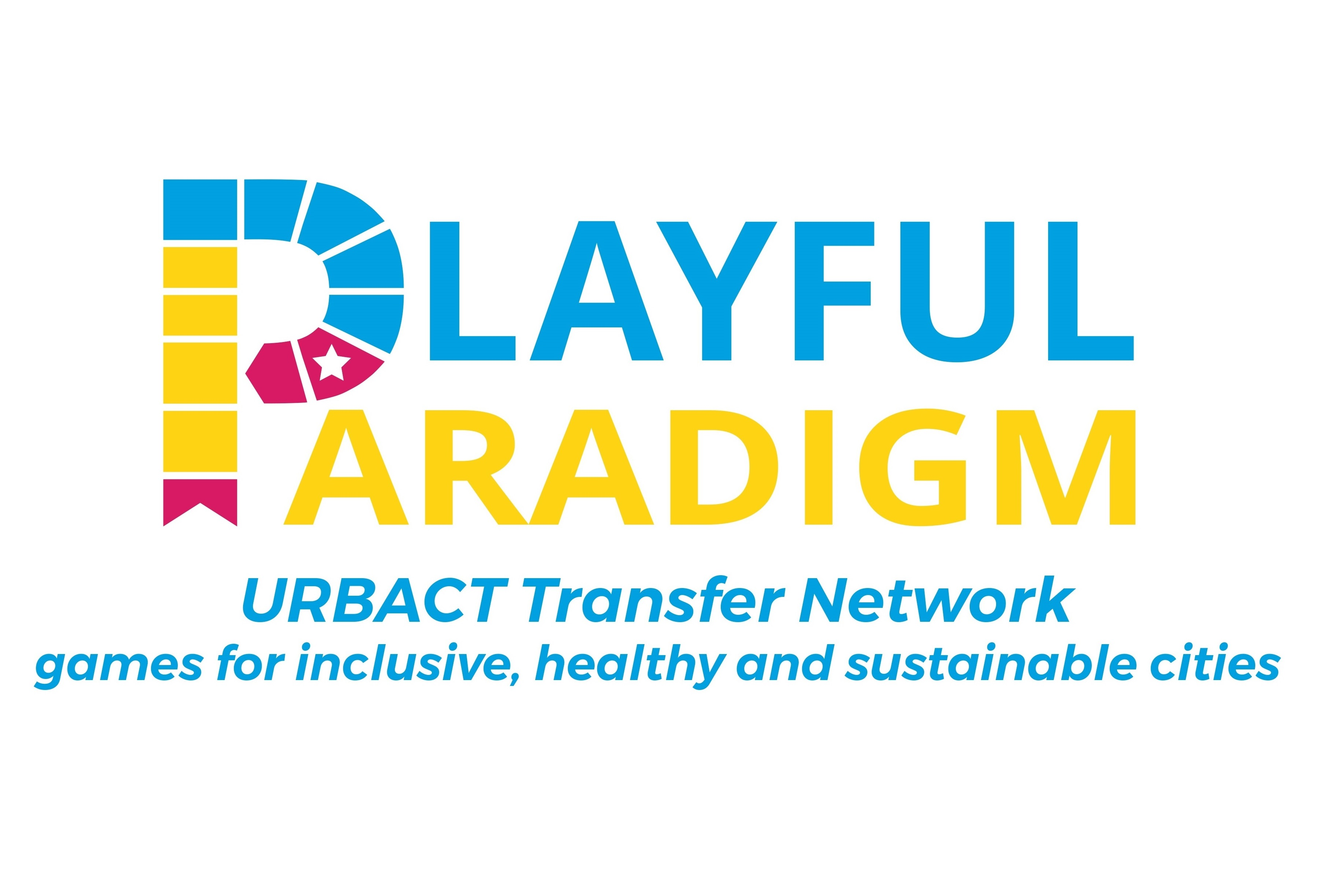 http://www.novigrad.hr/novigrad_u_urbact_ovoj_mrezhi_the_playful_paradigm