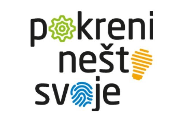 http://www.novigrad.hr/otvoren_novi_natjechaj_u_okviru_programa_otvori_neshto_svoje