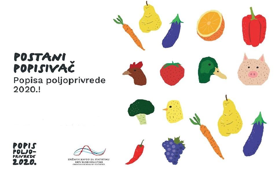 http://www.novigrad.hr/do_24._lipnja_otvorene_prijave_za_sudjelovanje_u_popisu_poljoprivrede_u_svo