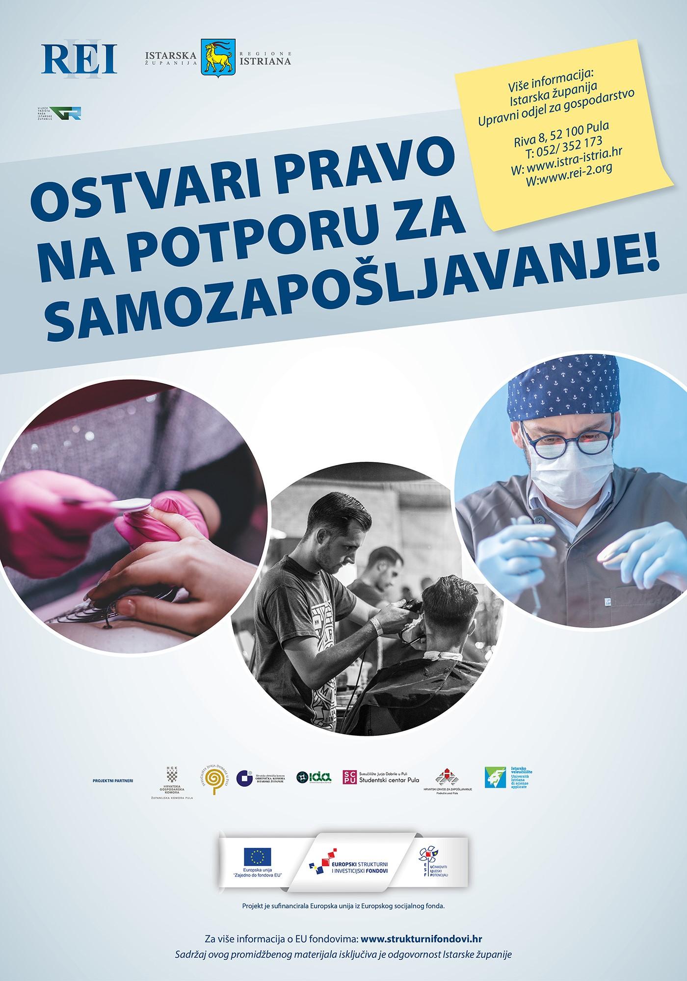 http://www.novigrad.hr/objavljen_javni_poziv_za_dodjelu_potpora_u_svrhu_samozaposhljavanja_nezapos