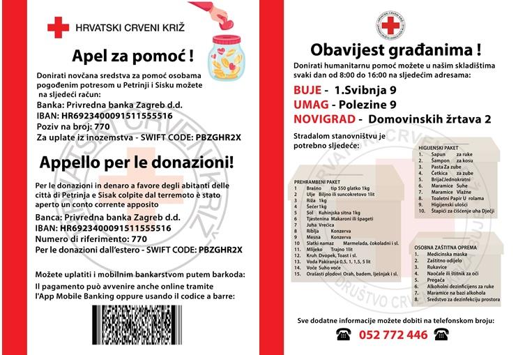 http://www.novigrad.hr/crveni_krizh_bujshtine_objavio_informacije_kako_pomoi_potresom_pogoenom_pod