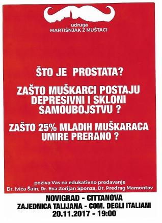 http://www.novigrad.hr/edukativno_predavanje_o_prostati_dr._ivica_shain_dr._eva_zorijan_sponza_dr