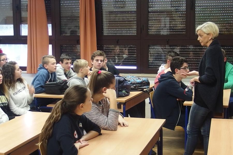 http://www.novigrad.hr/u_osnovnim_shkolama_odrzhano_predavanje_o_spolnosti