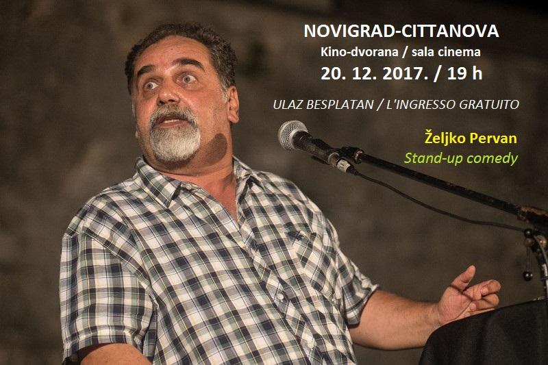 http://www.novigrad.hr/u_prosincu_dvije_kazalishne_predstave_321_bozhi_za_najmlae_pervanov_humor_z