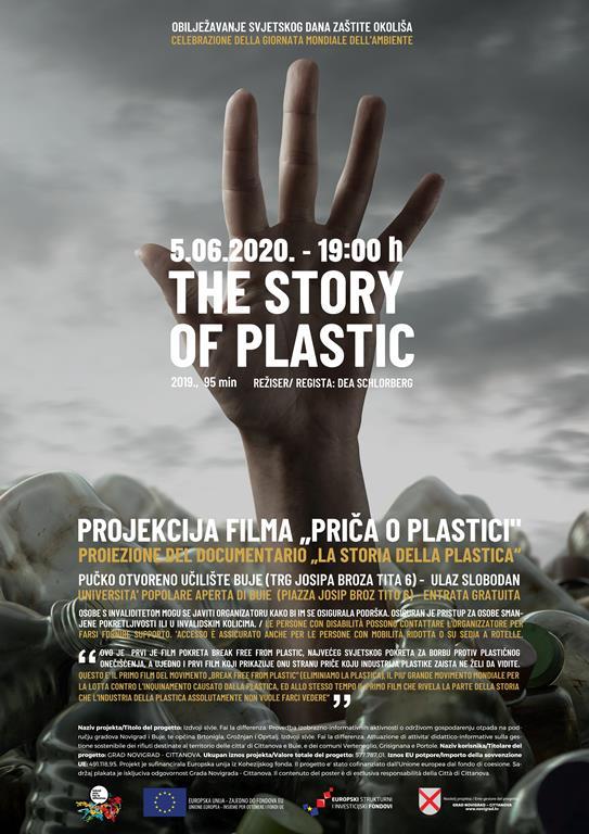 http://www.novigrad.hr/dokumentarni_film_pricha_o_plastici_povodom_dana_zashtite_okolisha