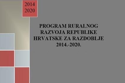http://www.novigrad.hr/obavijest_o_odrzhavanju_radionica_u_okviru_ovogodishnjih_natjechaja_iz_prog