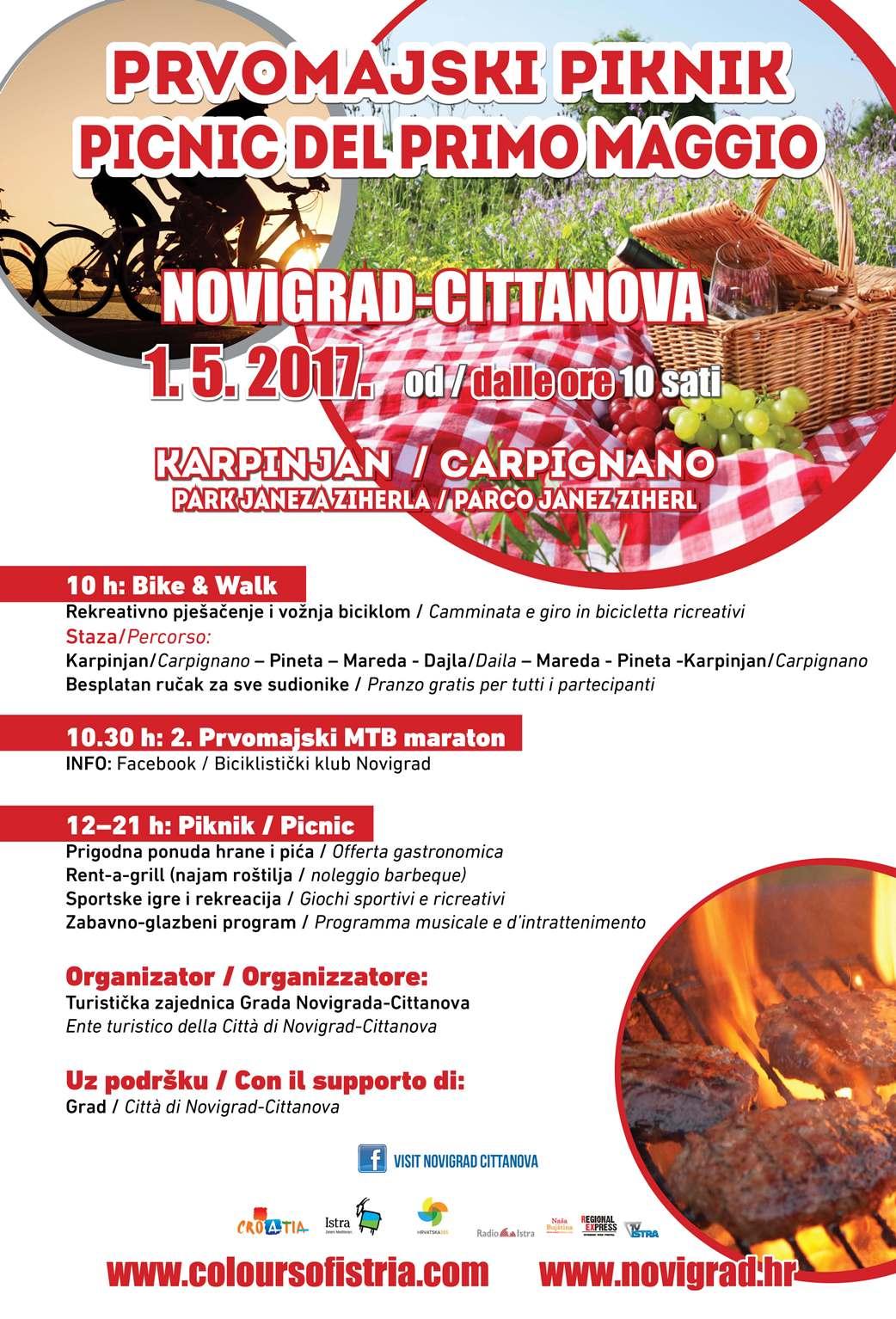 http://www.novigrad.hr/prvomajski_piknik