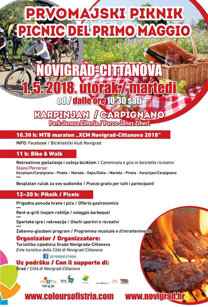 http://www.novigrad.hr/prvomajski_piknik_u_karpinjanu1
