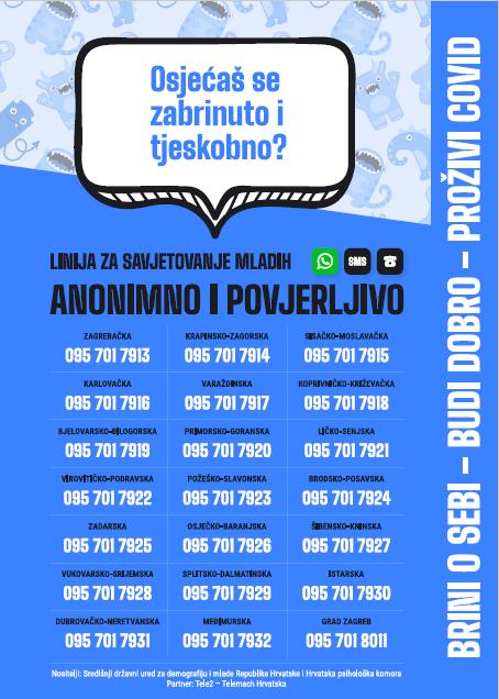 http://www.novigrad.hr/pokrenute_linije_za_psiholoshku_pomo_mladima