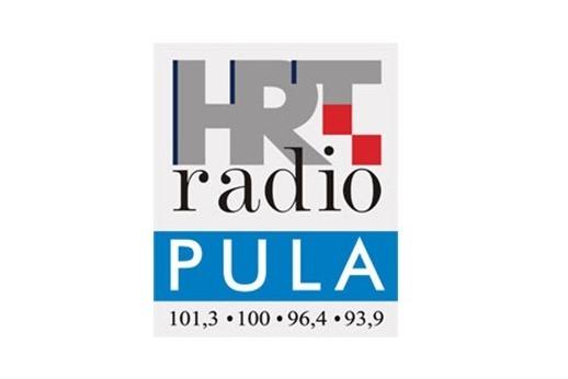 http://www.novigrad.hr/il_sindaco_anteo_milos_e_stato_ospite_di_radio_pola