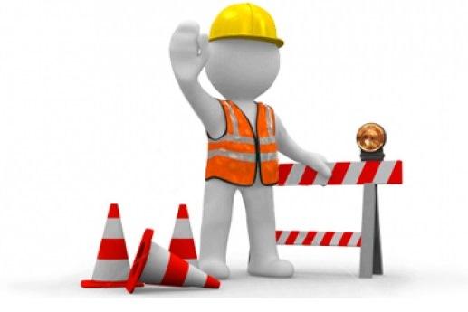 http://www.novigrad.hr/inizia_la_ricostruzione_della_strada_verso_san_servolo_la_strada_rimarra_ch
