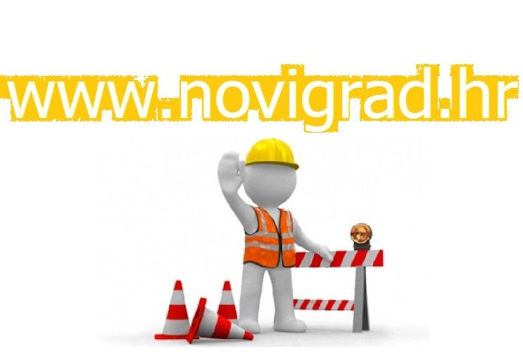 http://www.novigrad.hr/obavijest_radovi_na_serveru