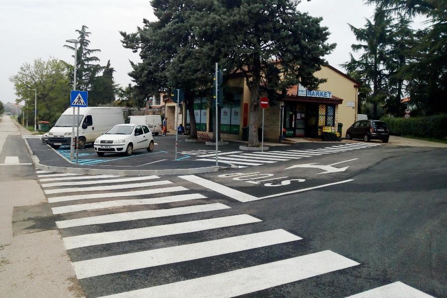 http://www.novigrad.hr/a_carpignano_nuovo_incrocio_e_nuovi_parcheggi