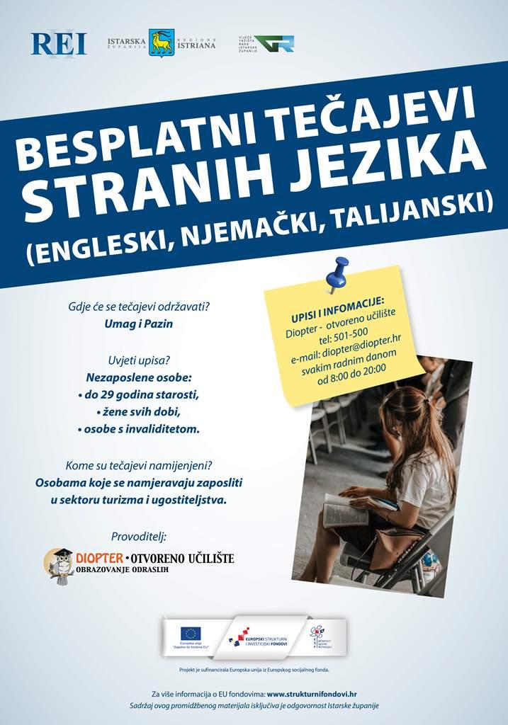 http://www.novigrad.hr/besplatni_techajevi_jezika_za_nezaposlene
