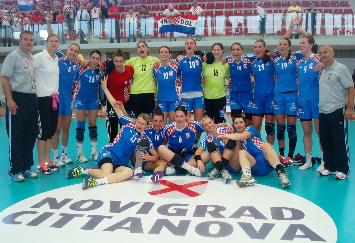 http://www.novigrad.hr/prijateljska_rukometna_utakmica_zh_hrvatska_shpanjolska