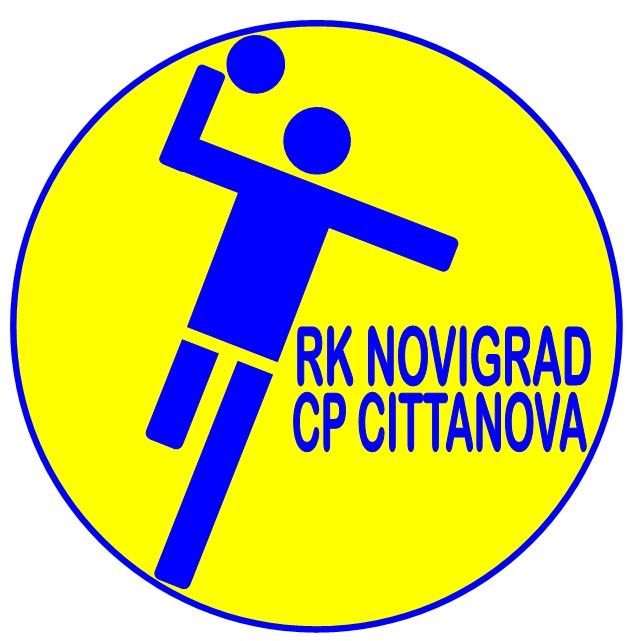 http://www.novigrad.hr/rukomet_3._hrl_rk_novigrad_rk_rovinj_ii