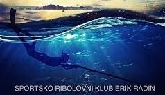 http://www.novigrad.hr/novigradski_srk_erik_radin_od_11._do_13._listiopada_domain_drzhavnog_prvens
