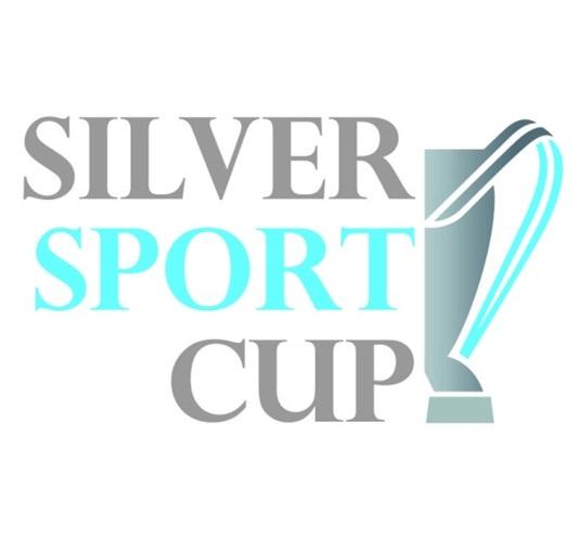 http://www.novigrad.hr/2._malonogometni_turnir_silver_sport_cup