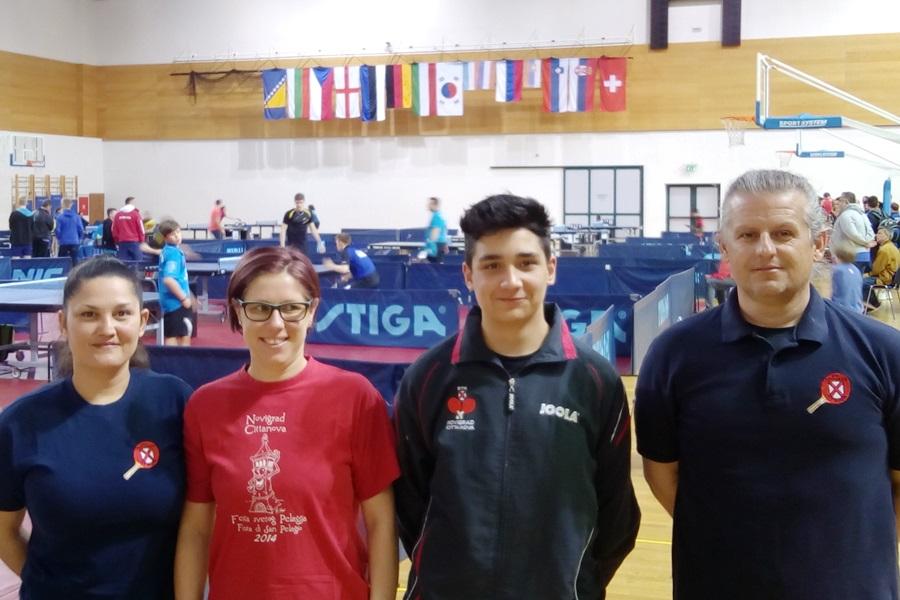 http://www.novigrad.hr/tennistavolo_cittanova_risultati_delle_gare3