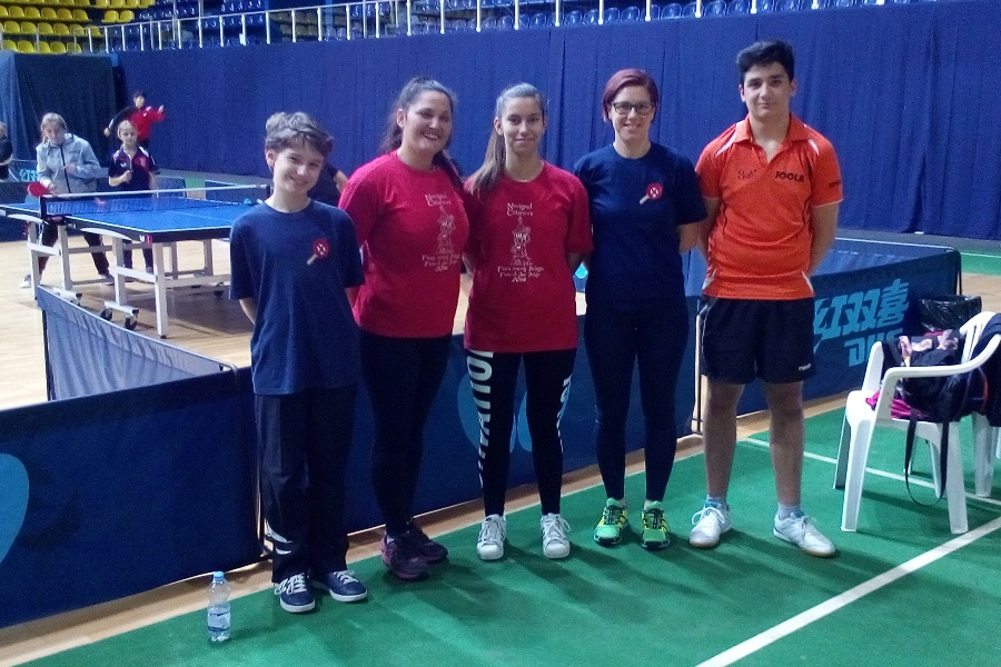 http://www.novigrad.hr/club_tennistavolo_cittanova_risultati_delle_gare2