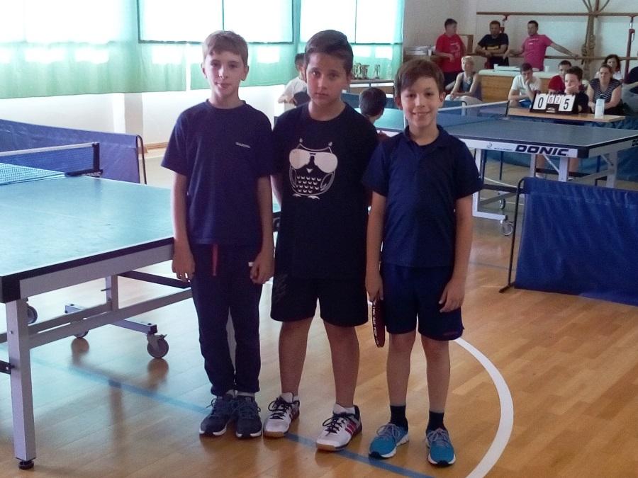 http://www.novigrad.hr/tennistavolo_risultati_delle_gare1