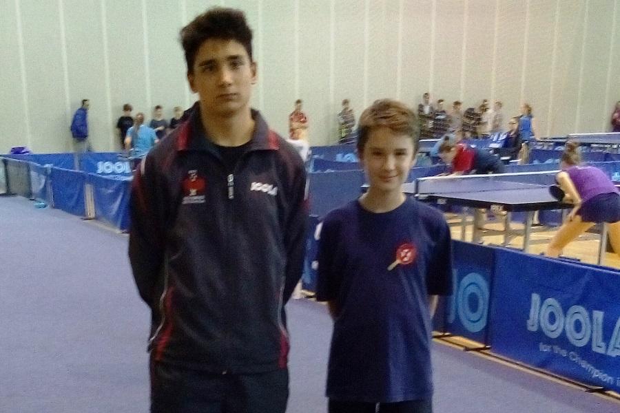 http://www.novigrad.hr/stk_novigrad_rezultati_s_natjecanja8