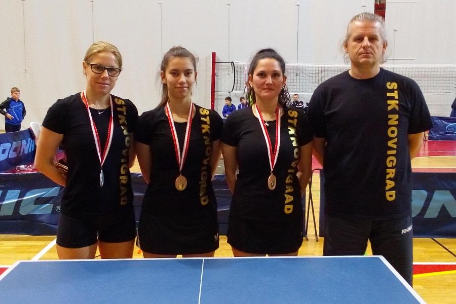 http://www.novigrad.hr/stk_novigrad_rezultati_s_natjecanja11