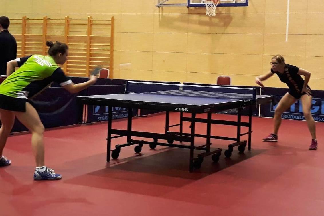 http://www.novigrad.hr/tennistavolo_club_cittanova_risultati_delle_gare