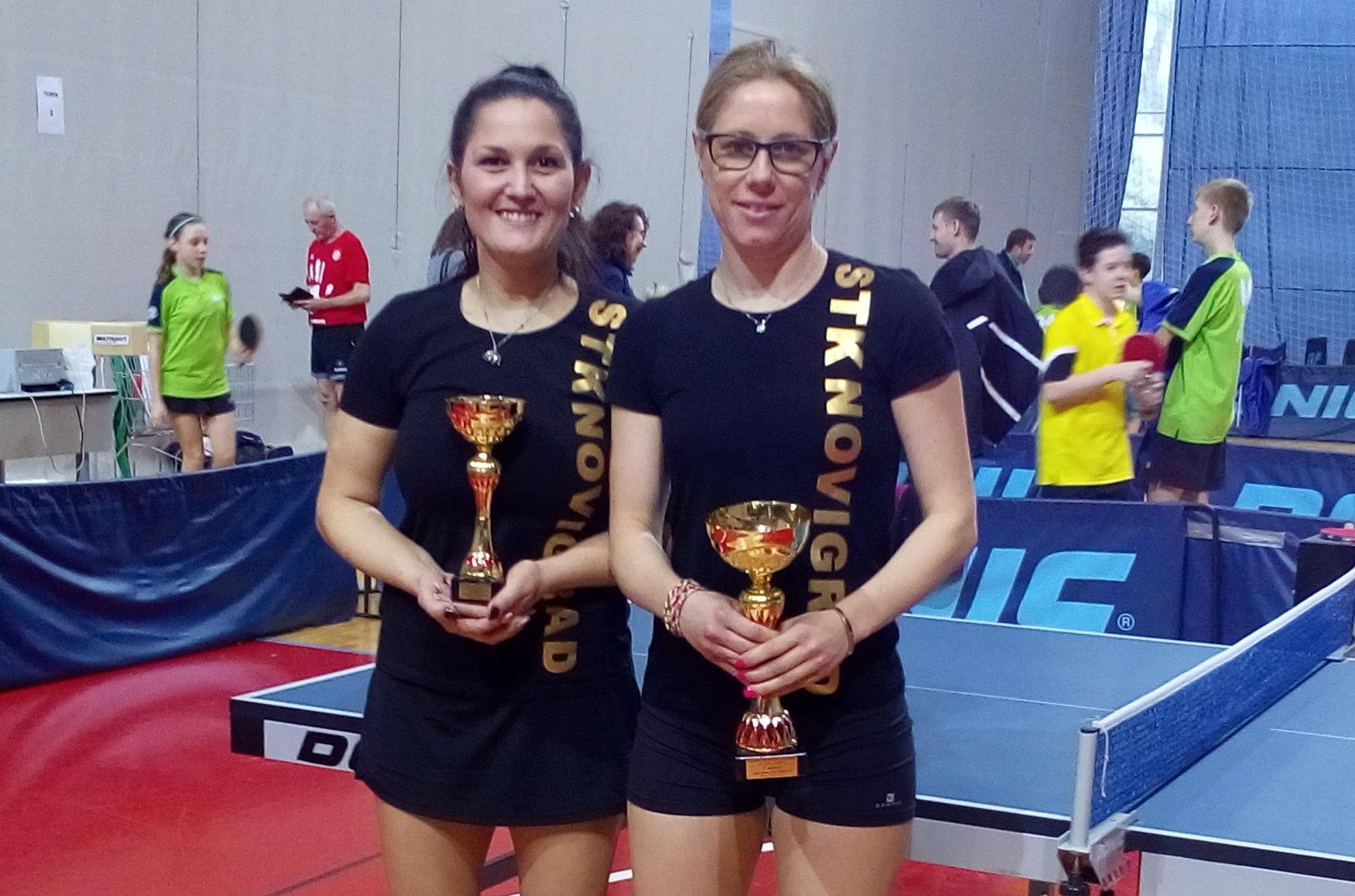 http://www.novigrad.hr/club_tennistavolo_risultati_delle_gare1