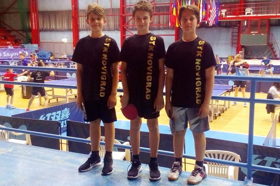 http://www.novigrad.hr/stk_novigrad_rezultati_s_natjecanja16