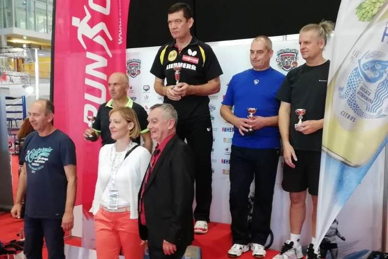 http://www.novigrad.hr/stk_novigrad_rezultati_s_natjecanja18