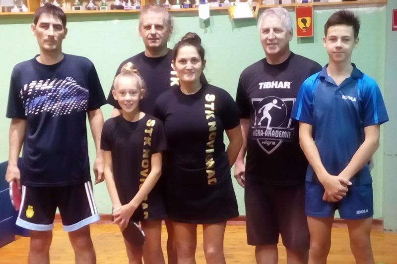 http://www.novigrad.hr/stk_novigrad_rezultati_s_natjecanja19