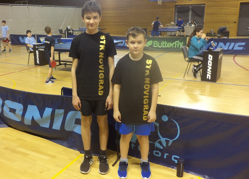 http://www.novigrad.hr/club_tennis_tavolo_cittanova_risultati_della_competizione3