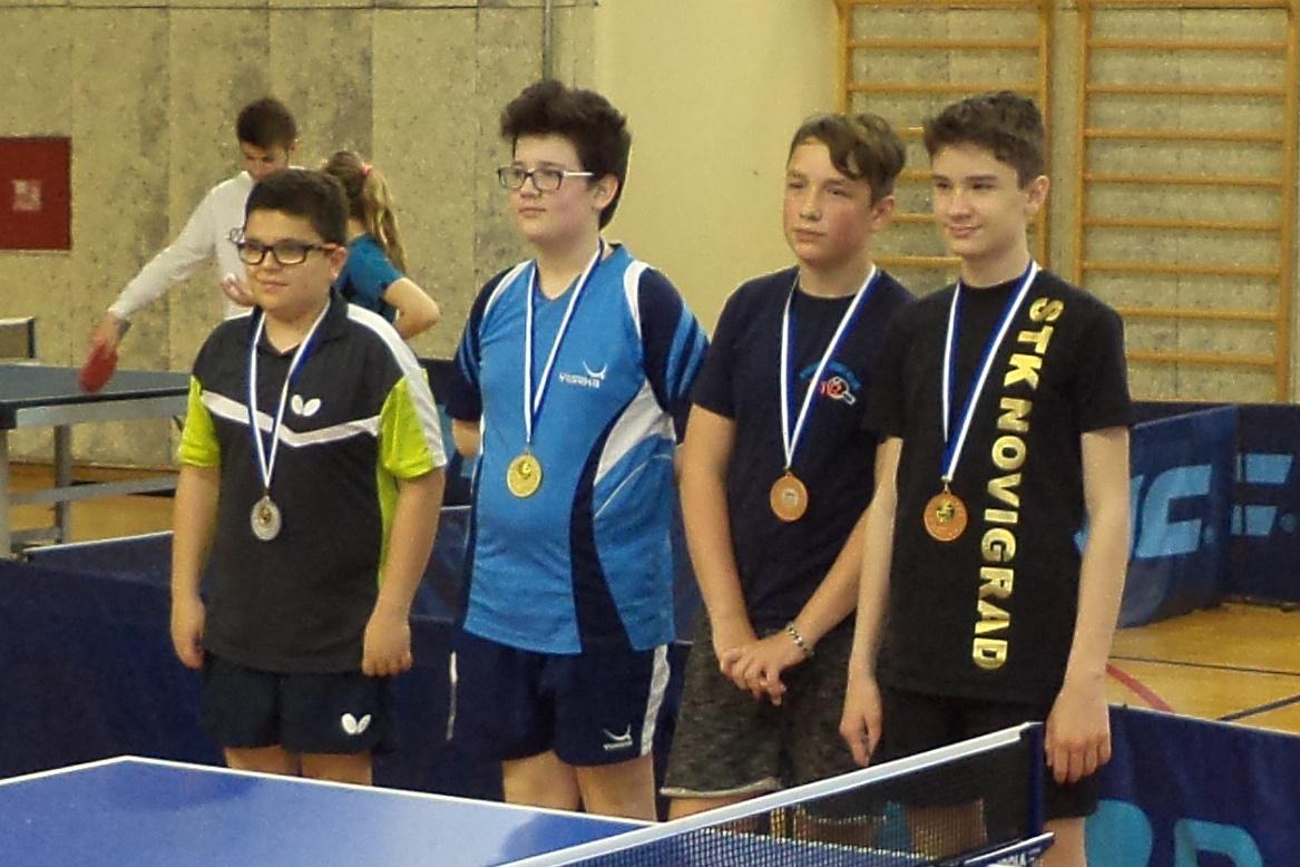 http://www.novigrad.hr/club_tennistavolo_cittanova_risultati_della_competizione