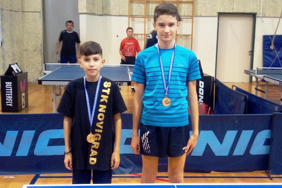 http://www.novigrad.hr/club_tennistavolo_cittanova_risultati_delle_competizioni