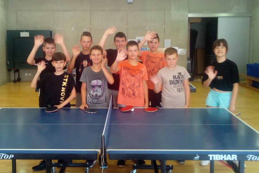 http://www.novigrad.hr/si_e_tenuto_il_sesto_campo_estivo_di_tennis_tavolo_del_ctt_cittanova