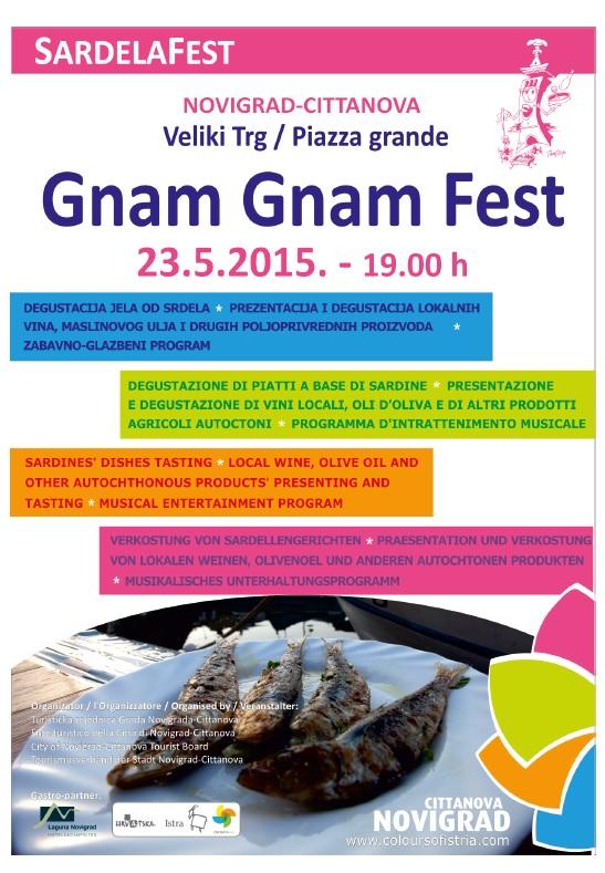 http://www.novigrad.hr/gnam_gnam_fest_sardelafest2