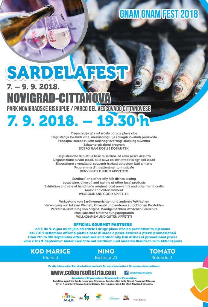 http://www.novigrad.hr/gnam_gnam_fest_sardelafest4