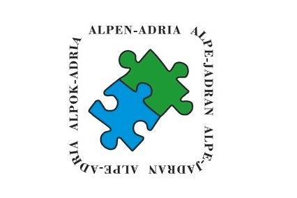 http://www.novigrad.hr/savez_alpe_jadran_objavio_godishnji_javni_poziv_za_sufinanciranje_projekata