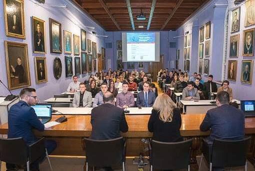 http://www.novigrad.hr/savjet_mladih_grada_novigrada_cittanova_sudjelovao_na_3._kongresu_koordinac