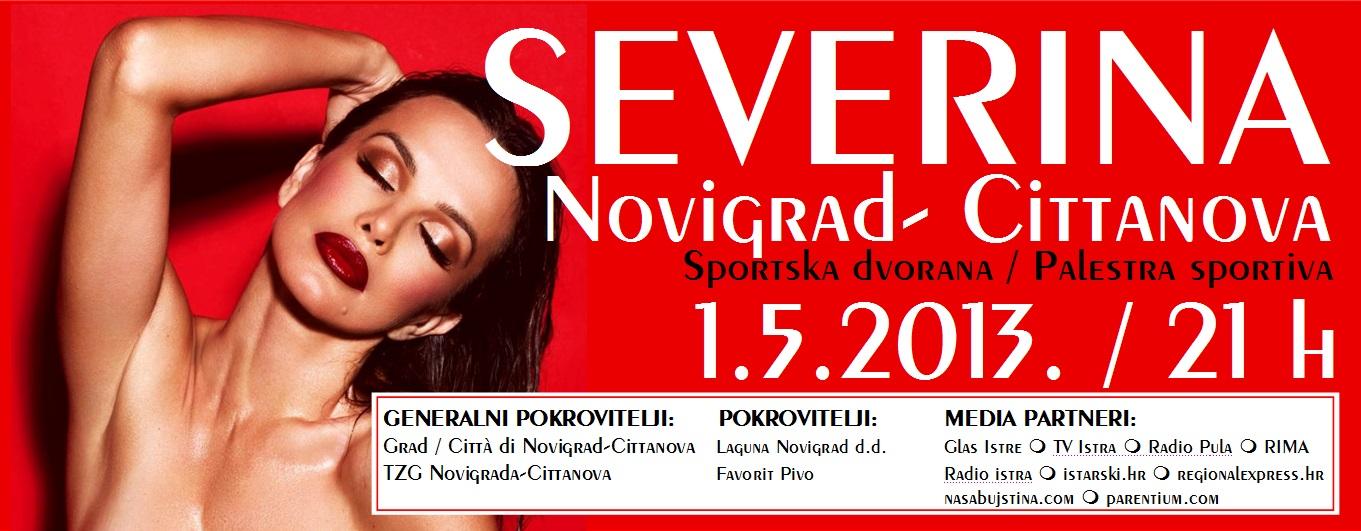 http://www.novigrad.hr/prvomajski_koncertni_spektakl_severina_u_novigradu