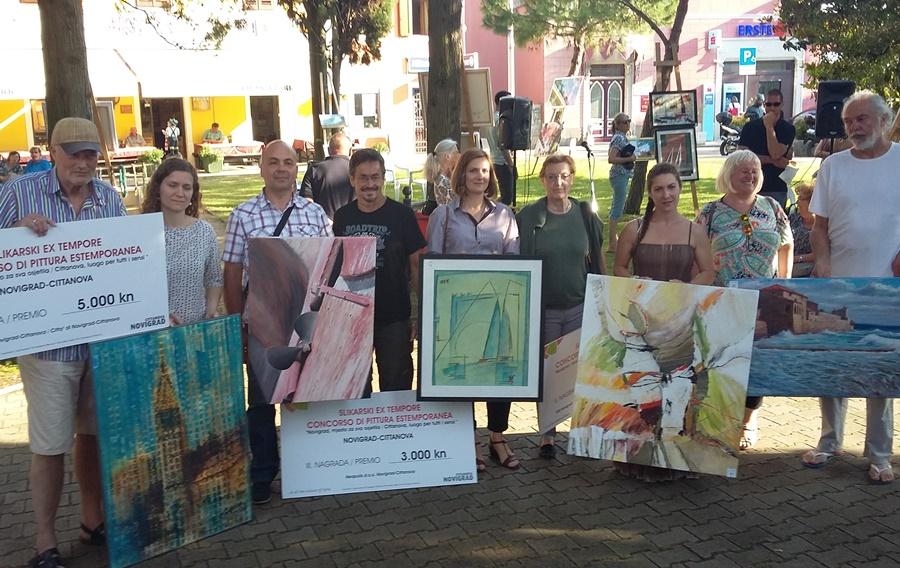 http://www.novigrad.hr/14_esima_edizione_dellex_tempore_di_pittura_il_primo_premio_va_in_germania