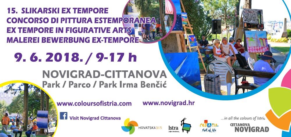 http://www.novigrad.hr/15._slikarski_ex_tempore_novigrad_cittanova