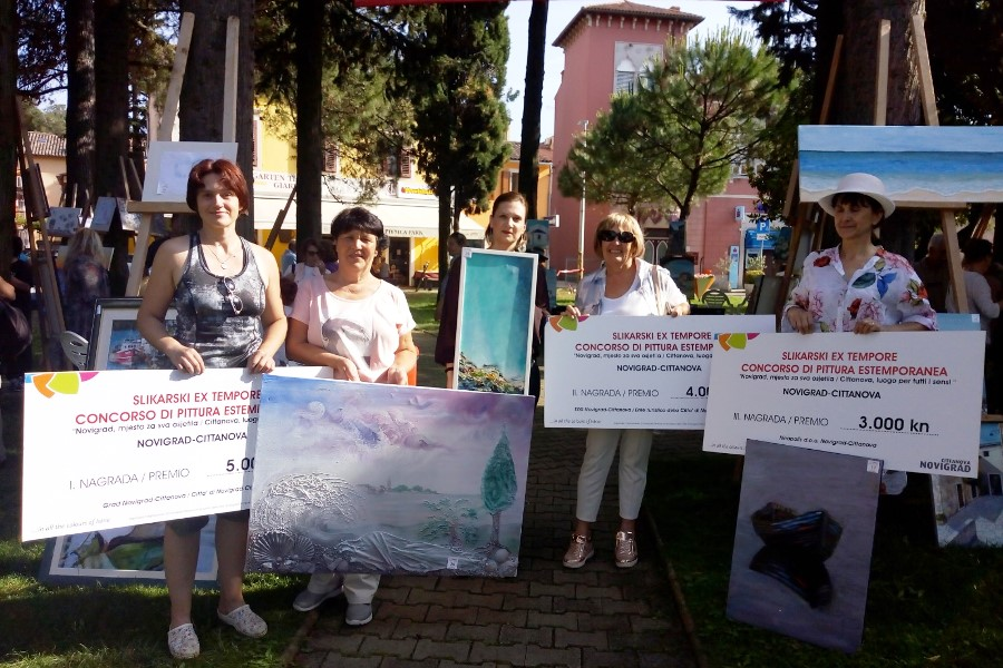 http://www.novigrad.hr/15._slikarski_ex_tempore_prva_nagrada_debitantici_barbari_shpiljak