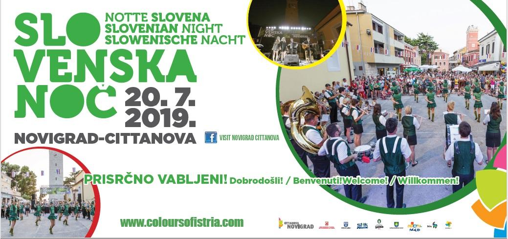 http://www.novigrad.hr/slovenska_no3